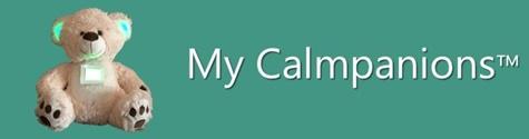 My Calmpanions